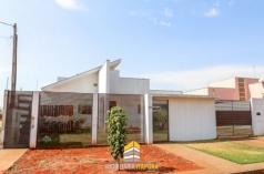 Casa de alto padrão - Jardim São Bento no Asfalto