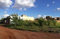 Ótima Oportunidade, Terreno Parque Ipanema de esquina.