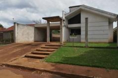 Casa a Venda - Jd Girasol