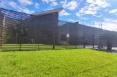 Casa para venda Jardim São Bento
