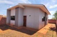 Casa para  Ipanema