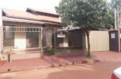 Casa Jardim Vitória boa localização