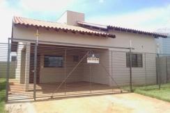Casa para Venda e aluguel - Jardim São Bento
