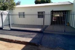 Casa para aluguel - BNH