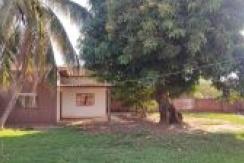 Casa a Venda próximo ao BNH