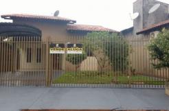 Casa Jardim Vitória Venda - Aluguel