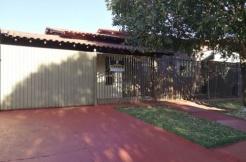 Casa Bairro Pioneira I