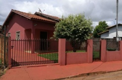 Casa - Parque Ipanema