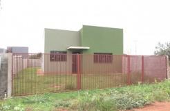 Casa nova parque Ipanema