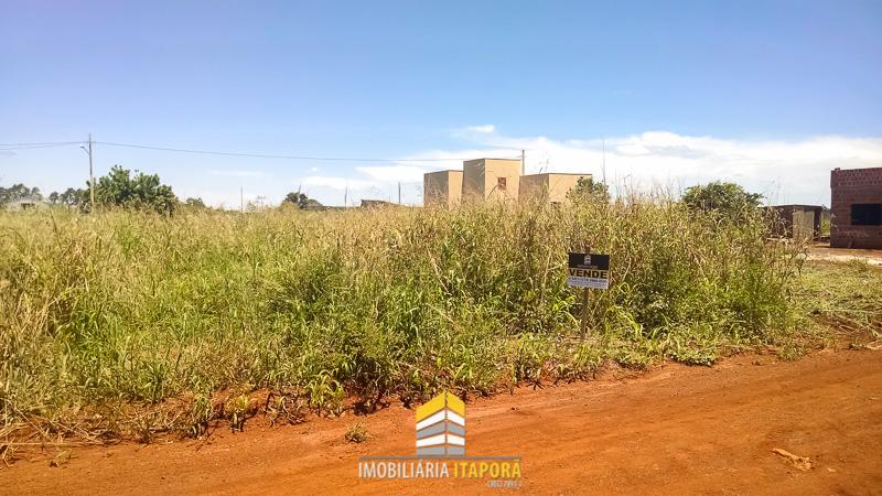 Terreno Parque Ipanema 200m²